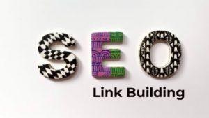 Backlink क्या है और Backlink कैसे बनाये