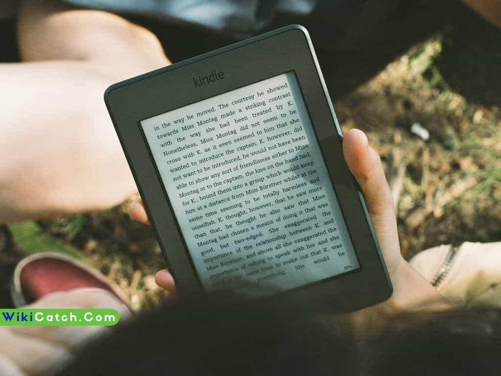eBook Kya Hai