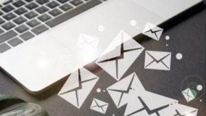 [ 8 Steps में ] Email Id कैसे बनाये हिंदी में