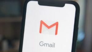 Mobile से Email Id कैसे बनाये 10 Steps में