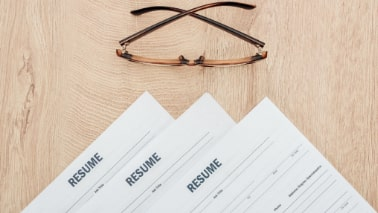 professional-resume-kaise-banaye