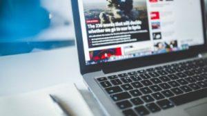 वेबसाइट से पैसे कैसे कमाए जानिए 15 तरीके