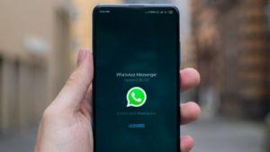 WhatsApp से पैसे कैसे कमाए 5 तरीके जानिए