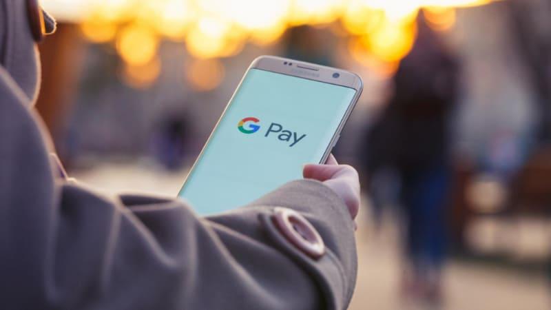 गूगल पे से पैसे कैसे कमाए