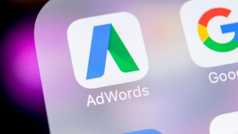 गूगल AdWords को इस्तेमाल करके पैसे कमाए