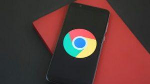गूगल से पैसे कैसे कमाए जानिए 9 तरीके