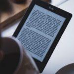 eBook क्या हैं और eBook कैसे बनाये फुल गाइड