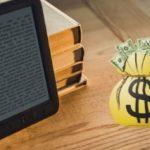 eBook से पैसे कैसे कमाए स्टेप बय स्टेप गाइड