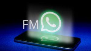 FM WhatsApp डाउनलोड कैसे करें स्टेप बय स्टेप गाइड