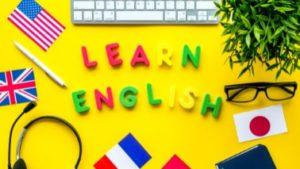 Read more about the article English कैसे सीखे स्टेप बाय स्टेप गाइड