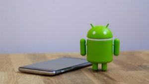 Read more about the article App कैसे बनाये 10 स्टेप्स में