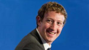 Read more about the article फेसबुक का मालिक कौन हैं