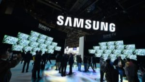 Read more about the article Samsung कहां की कंपनी है – सैमसंग का मालिक कौन हैं