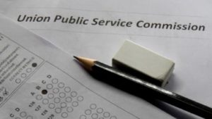 Read more about the article Seven Tips on UPSC IAS Exam Preparation Strategy