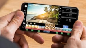 Read more about the article 10 Video Banane Wala Apps In 2022